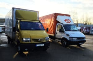 parc-iveco-daily